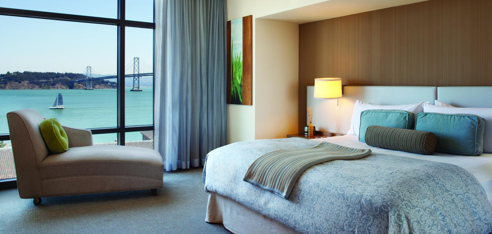 صوت هتل ها بلندگو هتل ها پیجینگ هتل ها